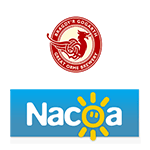 Great Orme Brewery supporting NACOA
