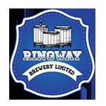 Ringway Brewery Logo