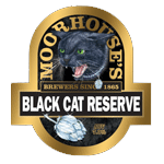 Moorhouse's Black Cat Reserve