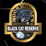 Moorhouse's Black Cat Reserve